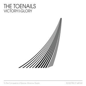 thetoenails-victoryandglory_12001