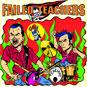 failedteachers_cover_1_s